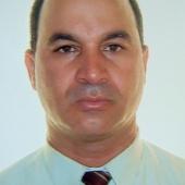 Antonio José Lemos Canelhas