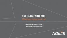Minimum Equipment List - MEL